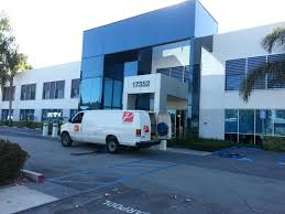 Commercial Carpet Cleaning   Pacific Carpet & Tile Cleaning, Irvine, CA