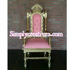 Throne Crown Chair Rental | Party Ideas | Party Chair ... Black Hairpin Ding Table Two Of A Kind Fniture Rentals Throne Crown Chair Rental Party Ideas Party Event In Monterey And Salinas White Here Are The 10 Most Luxurious Apartments For Rent Nyc How To Plan An Amazing Valentines Day On Budget About Us Glam New Jersey Cheap Best Places For Affordable Furnishings Home Ltd 13 Best Hidden Bars Secret Spkeasies Wallpaper