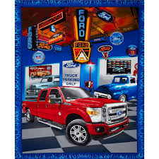 Ford F150 Truck Panel | Pinterest | F150 Truck, Blue Grey And Ford Fire Truck Fabric By The Yardfire Stripe From Robert Vintage Digital Flower Shabby Chic Roses French Farmhouse Alchemy Of April Example Blog Stitchin Post Monster Pictures To Print Salrioushub Country Nsew Seamless Pattern Cute Cars Stock Vector 1119843248 Hasbro Tonka Trucks Diamond Plate Toss Multi Discount Designer Timeless Tasures Sky Fabriccom Universal Adjustable Car Two Point Seat Belt Lap Truck Fabric 1 Yard Left Novelty Cotton Quilt Pillow A Hop Sew Fine Seam
