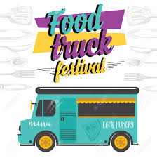 Food Truck Festival Menu Brochure, Street Food Template Design ... Lv Food Truck Fest Festival Book Tickets For Jozi 2016 Quicket Eugene Mission Woodland Park Fire Company Plans Event Fundraiser Mo Saturday September 15 2018 Alexandra Penfold Macmillan 2nd Annual The River 1059 Warwick 081118 Cssroadskc Coves First Food Truck Fest Slated News Kdhnewscom Columbus Sat 81917 2304pm Anna The