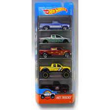Buy Hot Wheels Hot Trucks 5 Online At Best Price In India | Toycart Hot Wheels Trackin Trucks Speed Hauler Toy Review Youtube Stunt Go Truck Mattel Employee 1999 Christmas Car 56 Ford Panel Monster Jam 124 Diecast Vehicle Assorted Big W 2016 Hualinator Tow Truck End 2172018 515 Am Mega Gotta Ckc09 Blocks Bloks Baja Bone Shaker Rad Newsletter Dairy Delivery 58mm 2012 With Giant Grave Digger Trend Legends This History Of The Walmart Exclusive Pickup Series Is A Must And