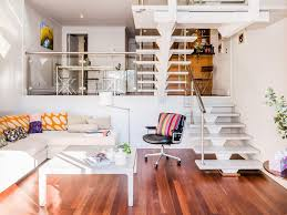 100 What Is A Loft Style Apartment Oversized Loft Style Apartment In The Heart Of Vibrant Surry Hills Surry Hills