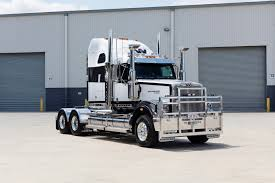 Wester Star The Road Star - Serious Trucks - Limited Edition Road Star Trucking Dump Truck Pinterest Trucks Western Star Houston Cdl Traing Stevens Transport Toronto Truck Driving School Class E Driver Resume Sample And Complete Guide 20 Examples Star Dm Design Solutions Schoolhickory Hills Yael Yisrael Mba Branch Manager 160 Academy Linkedin How To Write A Perfect With Is Perfect Place Get Quality Traing In Drivers Salaries Are Rising 2018 But Not Fast Enough Centres Of Canada Heavy Equipment 18 The Worlds Most Famous Drivers Return Loads