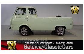 1967 Ford Econoline For Sale | Hotrodhotline First Generation Ford Econoline Pickup Used 2011 Cargo Van For Sale In Monroe Nc 28110 Auto Junkyard Tasure 1974 Custom Autoweek The Fit And Finish On This 1961 Pickup Is Top Notch Rare 1965 Mercury Pick Up Built By Of Canada 8 Facts About The Spring Special Truck Fordtrucks 1962 Youtube 1963 Ford Econoline Truck E100 62 63 64 65 66 67 Deadclutch Up E100 Hot Rod Classic Antique For