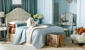 Simple Design Pier One Bedroom Furniture 1 Mirrored