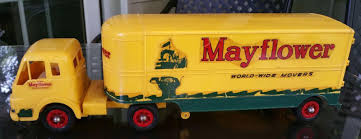 1953-55 International Truck Mayflower Moving Plastic Dealer Promo ... Intertional Harvester Wikipedia Profile Scott Mccandless Atds 2015 Dealer Of The Year Rush Intertional Truck Dealer Springfield Ill Youtube Parts Department Bucks County Langhorne Pennsylvania Isuzu Truck Dealer In New England Home Larsen Fremont Ne Semi Truck Altruck Your Service 2000 8100 Single Axle Day Cab Tractor For Sale By Trucks View All For Sale Commercial Motor Freightliner Grills Volvo Kenworth Kw Peterbilt