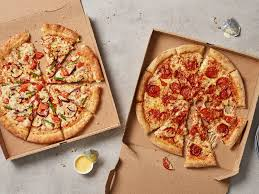 Best National Pizza Day Deals For 2019 - Including Pizza Hut ... National Pizza Day Best Discounts And Deals Get 50 Off Veganuary 2019 Special Offers Hut New Years Day Restaurants Center City Ladelphia Crazy Weekly Deals To Help Us Save Money This 8 15 Mar Onlinecom Actual Coupons Dominos Vs Hut Crowning The Fastfood King The 100 Best Marketing Ideas That Work Mostly Free For Pizza Carry Out 6 Dollar Shirts Coupon Deals Today Chains With Sales Right Now How To Get 20 Worth Of At 10 Papa Johns Dealscouponingandmore Instagram Hashtag Photos Videos