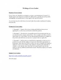 purpose of a cover letters Asafonec