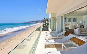 100 House For Sale In Malibu Beach 21830 Pacific Coast Hwy California 90265 Hilton Hyland
