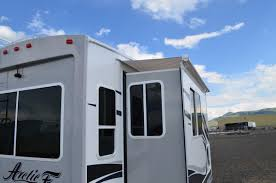 Northwood   Arctic Fox 29-5K 2016 Pinnacle Luxury Fifth Wheel Camper Jayco Inc 1999 Georgie Boy Pursuit 3512 355ft1 Slide Class A Motorhome Slide Awnings Fifth Wheels Bromame Wow Open Range Rv Company The Patio And Awning Is Inventory Hardcastles Center How To Replace An New Fabric Discount Youtube Cafree Lh1456242 Automatically Extends Retracts Slideout Seismic 4212 Coldwater Mi Haylett Auto Rvnet Roads Forum General Rving Issues Awnings Pooling On 2007 Copper Canykeystone 302rls 33 Ft 5th Wheel W2 Slides 2006 Hr Alumascape 31skt 33ft3 Fifth For 16995 In