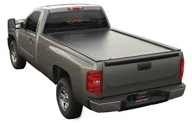 100 F 150 Truck Bed Cover Pace Edwards UllMetal Jackrabbit Tonneau