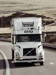 Self-Driving Trucks - Bawza NewsPaper Selfdriving Trucks Threaten One Of Americas Top Bluecollar Jobs Selfdriving Trucks Wfp Innovation Waymo Reportedly In Early Stages Testing Selfdriving Semi Truck Technology Moving Quickly Down Onramp Are Coming To Uk Roads After The Government What You Need Know About Driverless Your Job Is Safe See Freightliner Inspiration Truck From Daimler Ubers May Also Be Violating California Law Artic Driving Lessons Learn Drive Pretest Episode 26 Postal Hub Podcast This Driver Braved Alkas Dalton Highway For Five Decades Why Do We Need Selfdriving Trucks News