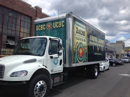 UrbanChestnut-BoxTruck-Joseph-Guja-2014-07-1716 | Signcrafters Inc Nissan Cabstar 3514euro 5 Closed Box Trucks For Sale From Greece Isuzu Nkr 55 14feet Box Truck Vector Drawing Isuzu Box Van Truck For Sale 1483 2000 Sterling L7500 Tandem Axle Refrigerated By 1989 Intertional Trucks Fairview Sales Inc Ford Eseries Van E350 14 54l New Vehicles Truck The Hughes Agency Preowned In Seattle Seatac 2010 Used Mercedesbenz Sprinter 3500 12 Ft At Fleet Lease Flat Sold Macs Huddersfield West Yorkshire 2009 Freightliner M2 106 1756