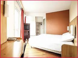 chambre d hote pau 64 chambre chambre d hotes pau luxury chambre d h te portalenia garris