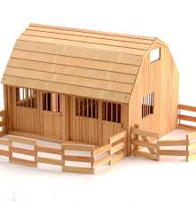 Breyer Pine Toy Horse Barn : EBTH Schwalbenhof Stable And Indoor Arena Renovation Design By Equine Toy Horse Jumps Amazoncom Breyer Traditional Deluxe Wood Horse Barn With Cupola Updated Tour Youtube Barns Tack Room Barn Tour Cws Stables Studio Tips Ideas Inspiration Page 14 The Actual Building Will Be Remade Using The Same Wood As My Other Homemade Walker Dream Jupinkle Sleich Pinterest For Kids Crafts Braymere Custom Saddlery Dad Built