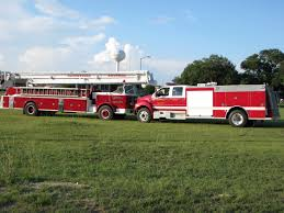 Training - City Of Gatesville Fire Truck Action Stock Photos Images Alamy Toyze Engine Toy For Kids With Lights And Real Sounds Trucks In Triple Threat Combination Skeeter Brush Iaff Local 2665 Takes Legal Action To Overturn U City Contract 14 Red Engines Farmers Fileokosh Striker Fire Rescue Vehicle In Actionjpg Wikimedia In Pictures Prosters Burn Trucks Close N3 Highway Okosh 21 Stations Captain Jacks Brigade