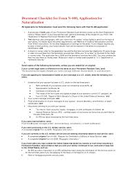 i 130 cover letter example Templatesanklinfire