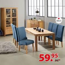neue esszimmerstühle gesucht dänisches