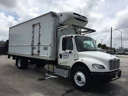 Freightliner Van Trucks / Box Trucks In Miami, FL For Sale ▷ Used ... Er Truck Equipment Dump Trucks Vacuum And More For Sale New Used Commercial Sales Parts Service Repair Hino In Miami Fl For Sale On Buyllsearch Freightliner 26 Ft Box Best Resource Hino Med Heavy Trucks For Sale New Isuzu Crew Cab 1214 Dry Stks1714 Truckmax Vehicle Wrap Wraps Lauderdale Florida Custom Food Az Atlanta Intertional 4900 6x6 Cars 2018 195 16 Feet Reefer Insulated Box Truck Stkh16029s