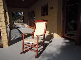 Acorn Chair Lift Commercial by 100 Acorn Chair Lift Codes Trus T Lift San Francisco