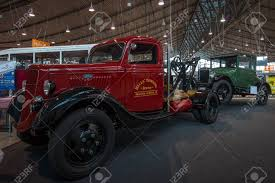 STUTTGART, GERMANY - MARCH 02, 2017: Automobile Tow Truck Based ... Tow Trucks In El Paso Tx Best Image Truck Kusaboshicom Ford Rustic 1933 Origins Of Awe Photography 2017fosupertyduallytowtruck The Fast Lane 1957 F350 Pinterest Truck And 1930 Model A Roadster Texaco Weaver For Sale 2007 For Used On Buyllsearch 2014 Ford F550 Wrecker Tow Truck For Sale 8586 1990 Xlt Tow Item I5939 Sold January 28 1994 Sale 1933380 Hemmings Motor News Salefordf450 Vulcan 810fullerton Canew Light
