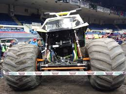 100 Monster Truck Engines Toughest S WHEELS WATER ENGINES
