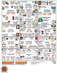 Promo Code Hobby Lobby Shipping : Promo Code For Lego Education Hobby Lobby 40 Off Printable Coupon Or Via Mobile Phone Tips From A Former Employee Save Nearly Half Off W Code Lobby Coupons Sept 2018 Santa Deals Cork 5 Best Websites Online In Store 50 Coupons And Codes Up To Dec19 Bettys Promo Code Free Delivery Syracuse Coupon Book 2019 Shop Senseo Pod Milehlobbycom Vegan Morning Star At Michaels Exp 41 Craft Store