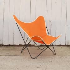 Butterfly Chair Replacement Cover Pattern by 23 Best Butterfly Chair Cover Images On Pinterest Apartment