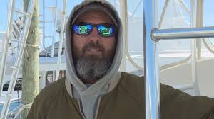 Wicked Tuna Boat Sinks by Fishing Tips Maximizing Your Outrigger Wicked Tuna Outer Banks