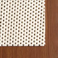 rug area rug pads for hardwood floors rug pad home depot rug