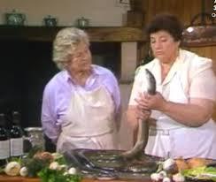la cuisine de maite fermeture du restaurant de la truculente cuisinière l une des