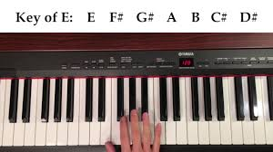 (Coupon Code) The Complete Piano And Music Theory Beginners Course Automatic Discount Coupon Plugin Wordpress Plugin Wdpressorg Audi Service Coupons Car Maintenance Deals Cochran How To Create A Social Media Promo Code On Amazon Seller Central Ecommerce Tutorials Word Writing Text Buy Now Business Concept For Strike Trader Elite System 25 Off Crazy Shirts Free Shipping Azrbaycan Dillr Petal Garden Coupon Code High End Sunglasses Wetalktrade Twitter Save 20 Your Premium Signals Get Oneyear Dashlane Subscription For Free Cnet