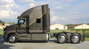 Trucking (Mack Anthem) | Грузовики Trucks | Pinterest | Mack Trucks