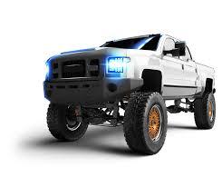 100 Build A Truck Game Cajun Diesel Brothers Ing Simulator Editor