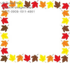 Microsoft Free fall Clip Art Downloads 530