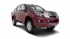 Isuzu D-Max V-Cross Gets A New Ruby Red Colour Option | IAMABIKER Box Truck Equipment Inlad Van Company Engine Pump Water Exploded View Firefighting Stock Photo 697965859 Weather Guard Defender Series Cross Docking Ecs 25 Best Memes About Taco Index Of Uploadsgallerypaiboothstrucksandlargeequipment Vintage Green Snapback Baseball Hat Cap Pre Ipdent 149 Stage 11 Standard Bar Silver Red Buy Boss Snplow Accsories 6598922 Custom Pickup Flatbeds Highway Products Inc