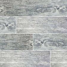 white glazed porcelain floor tile glazed driftwood porcelain tile