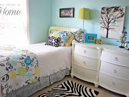 Download Tween Bedroom Ideas