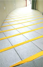 anti slip coating for tile floors anti slip coating anti slip