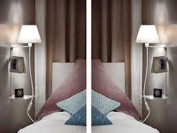 leuchten leuchtmittel wandleuchte e14 glas schlafzimmer