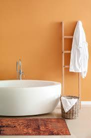 hochwertige badteppiche jetzt reduziert outlet teppiche