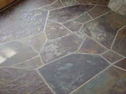 Our Company Specializes In Polishing Granite Limestone Travertine And Marble Flooring