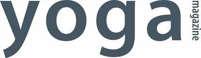 Magazine Logo In My Fertility Specialist Sponsors And Exhibitors International Association Of Yoga