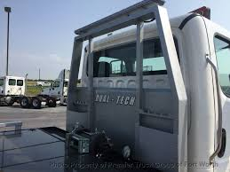 2018 New Freightliner M2 106 Rollback Carrier Tow Truck At Premier ... Kenworth W900 Wrecker Tow Truck Toy For Children Youtube 2018 New Freightliner M2106 Wreckertow For Sale In Tulsa Steve Ballard Precision Sign Design Leannetaylor Lt6itm Twitter Midwest Towing Lincoln Nebraska Home 24hr Car Recovery Buddys Union City At Premier 1978 Ford F350 Tow Truck Item Ca9617 Sold November 29 V Okc Trucks Convoy In Support Of Driver Killed News9
