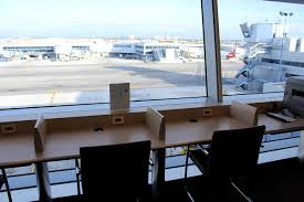 100 american airlines executive platinum desk mexico thank