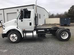 Artex Truck Center: Texarkana, AR: New And Used Truck Sales Freightliner Western Star Sprinter Tag Truck Center Dealers Trucks Many Trailer Brands Texas Lonestar Group Sales Inventory