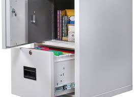 Hon 4 Drawer File Cabinet Used by File Cabinet Ikea Filing Cabinet Ikea High Definition Photo