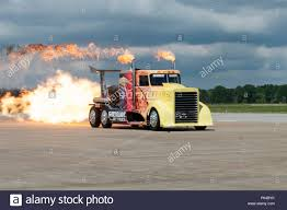 Flash Driver Stock Photos & Flash Driver Stock Images - Alamy Safety Tips For Truckers During Bad Climatic Cditions Trucking Lane Big Mike Spano Free At Last In Chicago Says Hes Haing Up His Mob Matchbox Dump Truck Driver Pops Lights Flash Sound Arends School Bus In Everett 2 Sent To Hospital Road Commission For Oakland County Faq 11 Foot 8 Devildog7535s Most Recent Flickr Photos Picssr Flatbed Driving Jobs Cypress Lines Inc Industry Faces Driver Shortage Coroner Identifies Garbage Truck Killed Powell Accident Amazoncom Xbox One Soedesco Publishing B V Video Boaters Flashing Truckers Prompt New Restrictions Nc