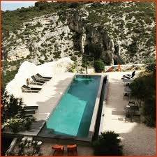 chambre d hotes vaucluse chambre d hote mont ventoux awesome design bed and breakfast b in