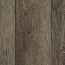 Empire Carpet And Flooring wood laminate flooring styles empire today